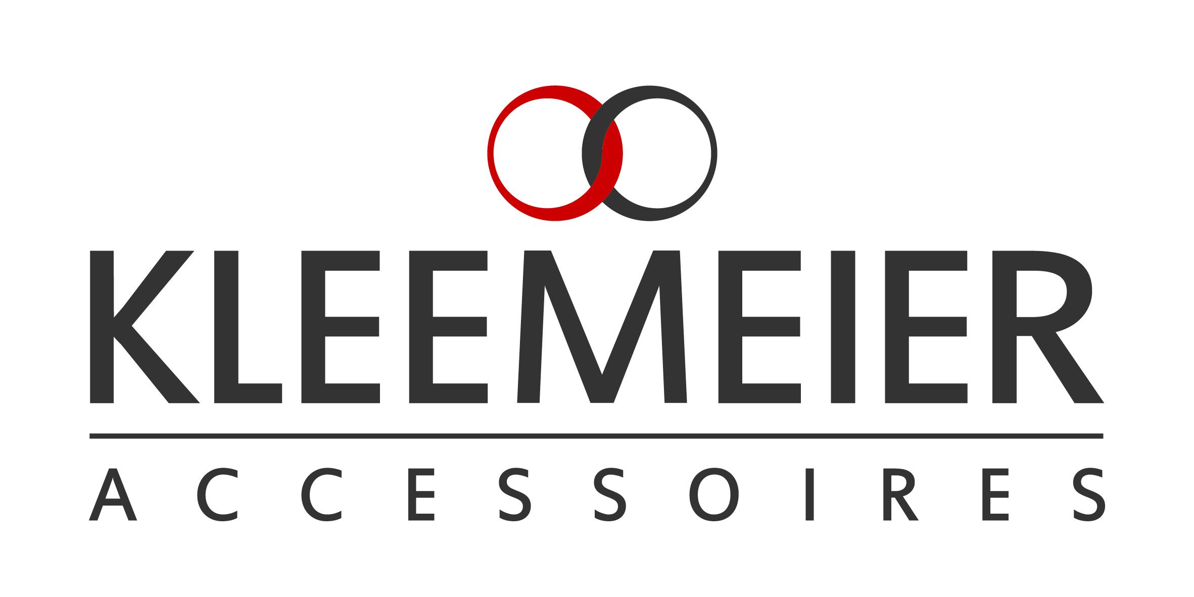 Kleemeier-Accessoires-Logo