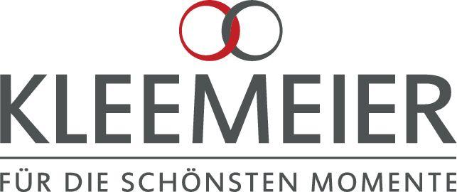 Kleemeier-Logo-web