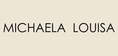 Michaela-Louisa-Logo