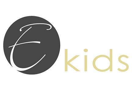 eisend-kids-1453970636 Logo