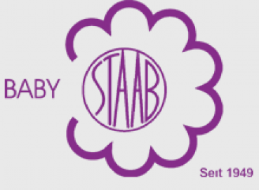 logo baby staab_577_1